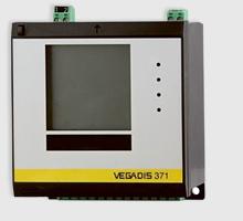 Vegadis 371